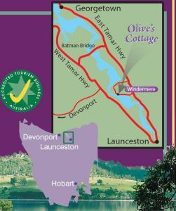 Olive's_Cottage_Map