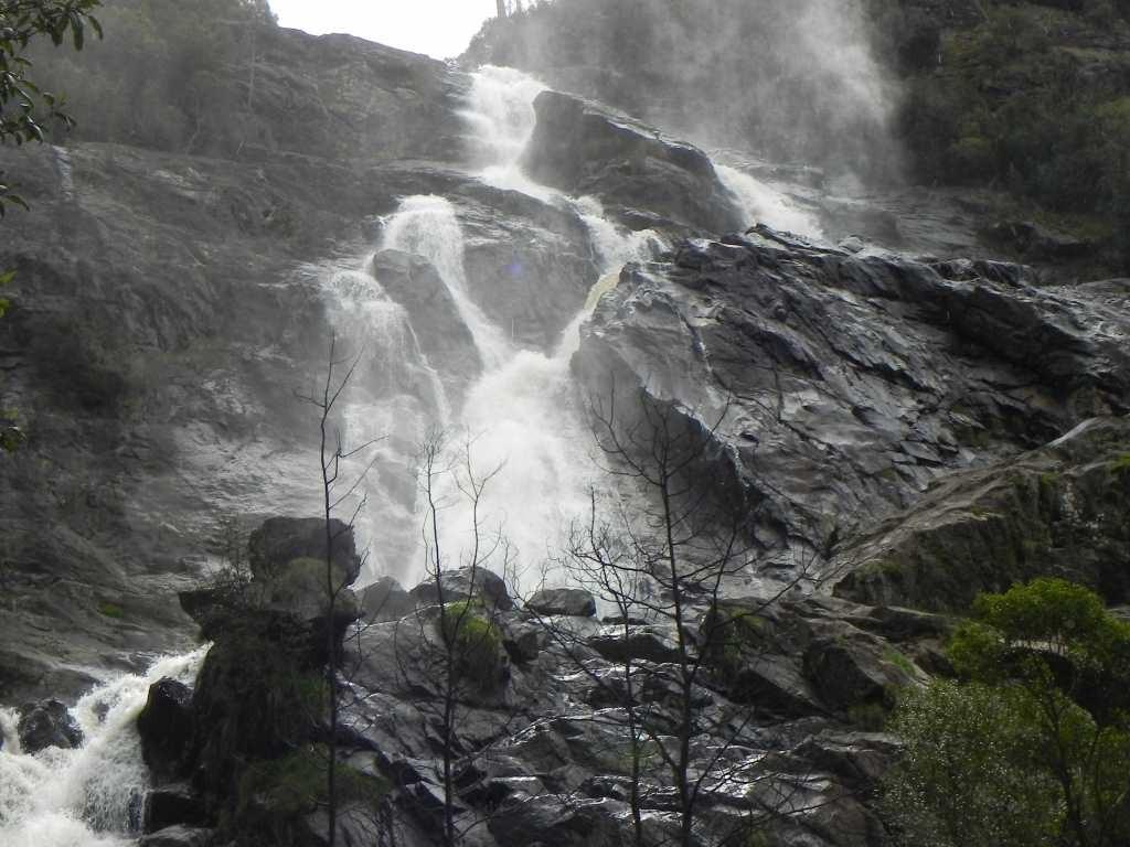 185 St Columba Falls