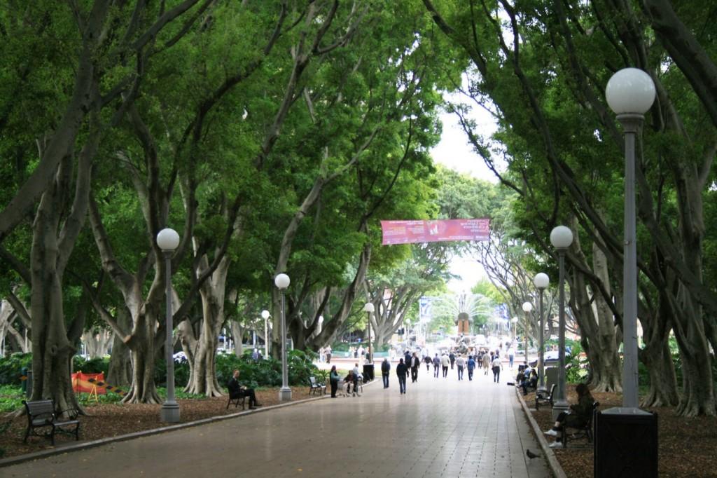 Parks-HydePk101105-07-1600x1066
