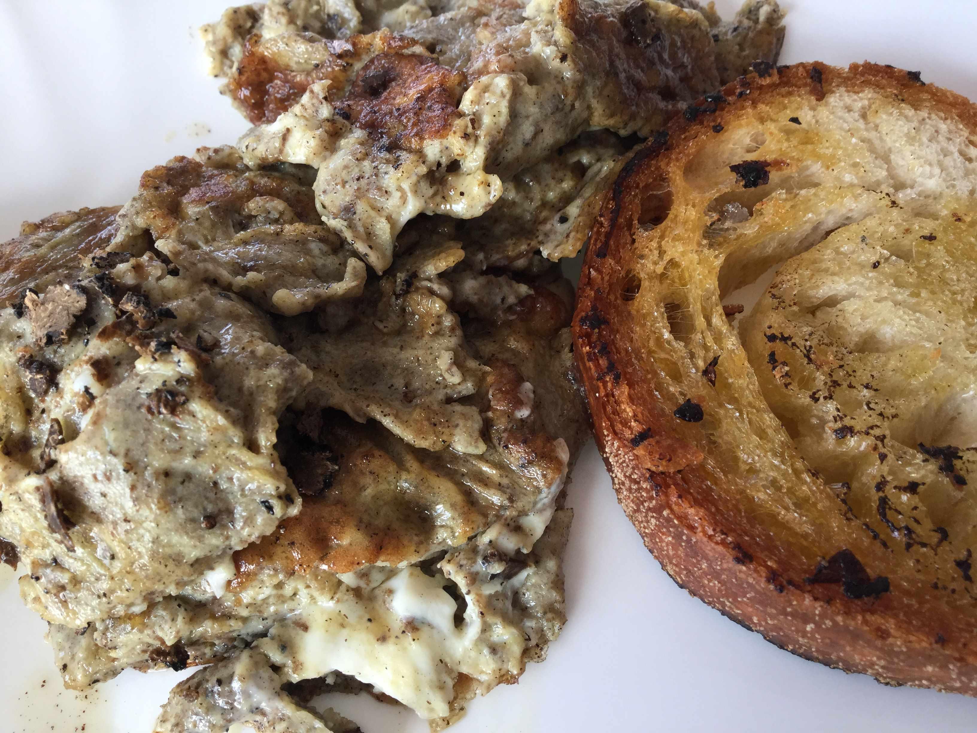truffles-omelette-img_6186
